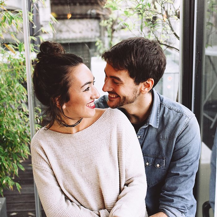 Dating Ekspert
