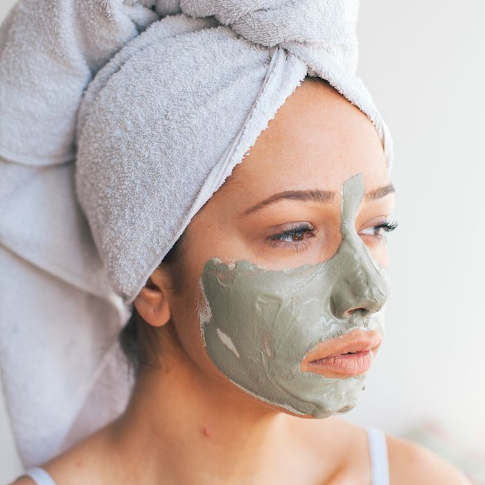6 of the Best Drugstore Face Masks for Each Skin Concern