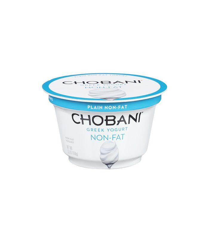 yogurt - how to get rid of belly bloat