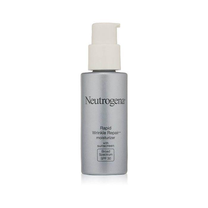 neutrogena-rapid-wrinkle-repair