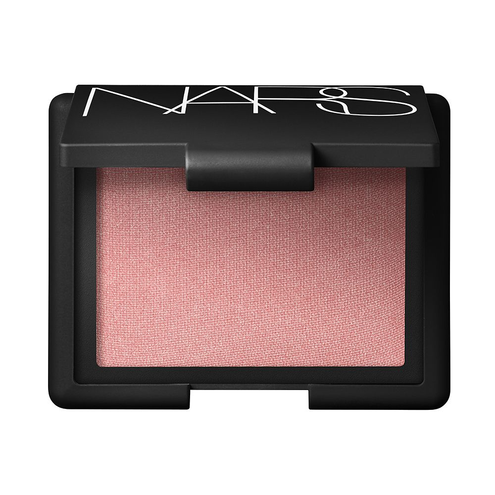 NARS Powder Blush in Orgasm