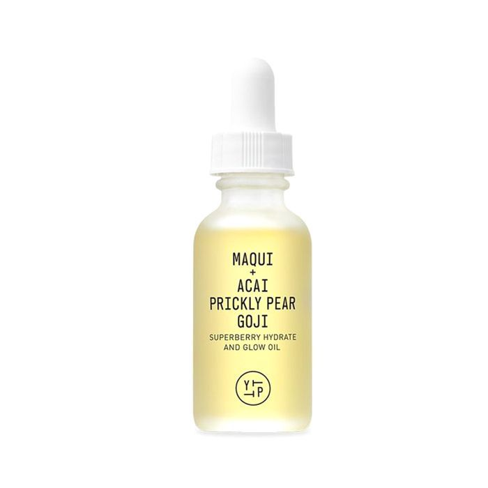 Superberry Hydrate + Glow Oil 1 oz/ 30 mL