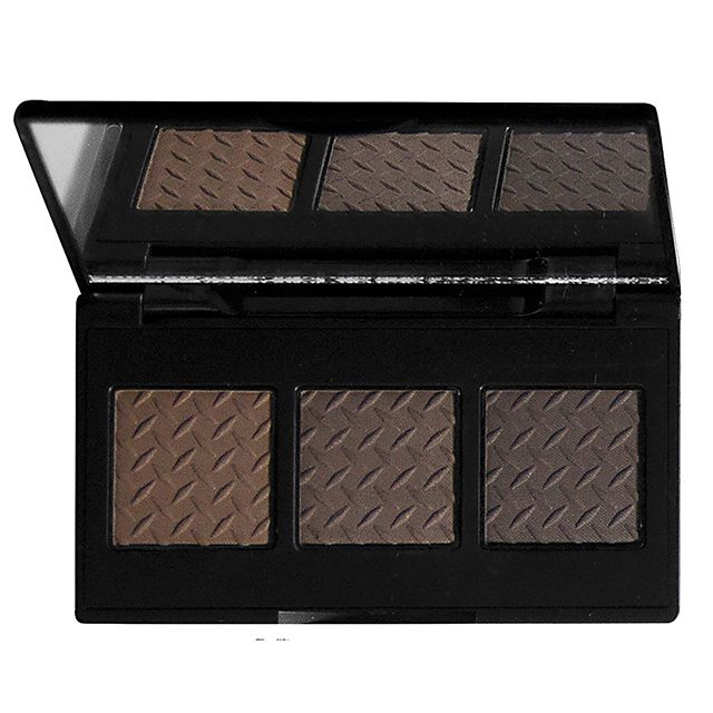 The Browgal Convertible Brow Duo