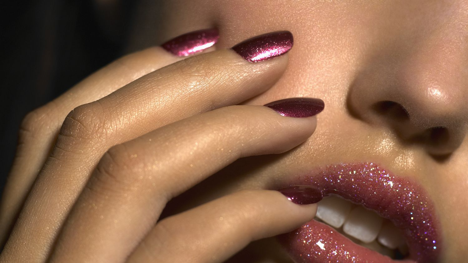 The 8 Best Nail Polishes Of 2020