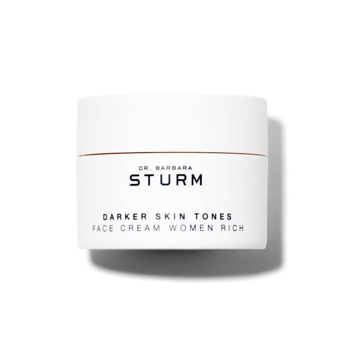 Dr. Barbara Sturm Face Cream Women Rich
