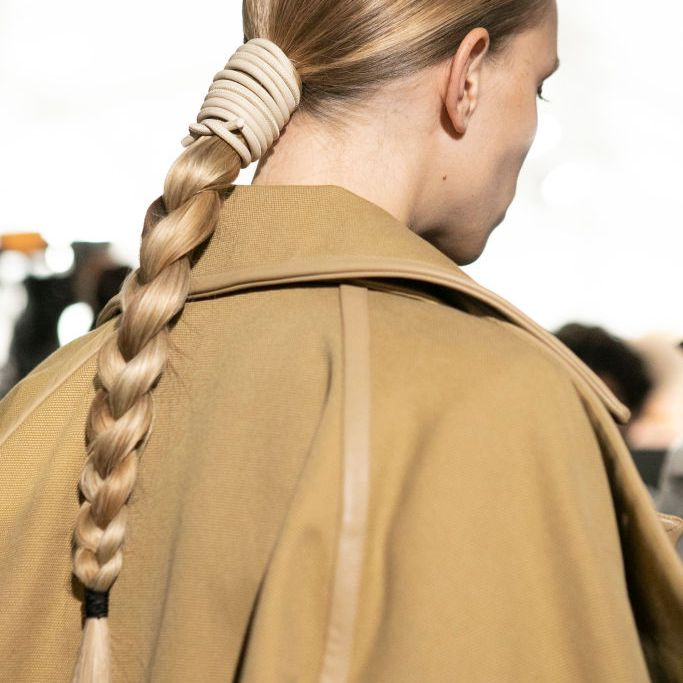 15 Easy Hairstyles For Long Hair