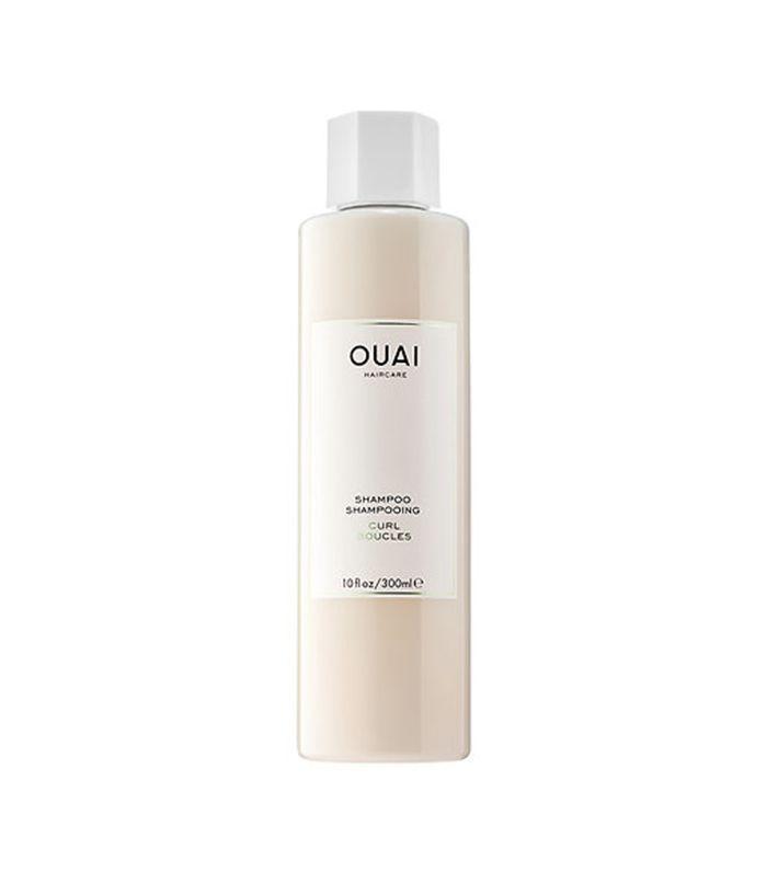 Curl Shampoo 10 oz