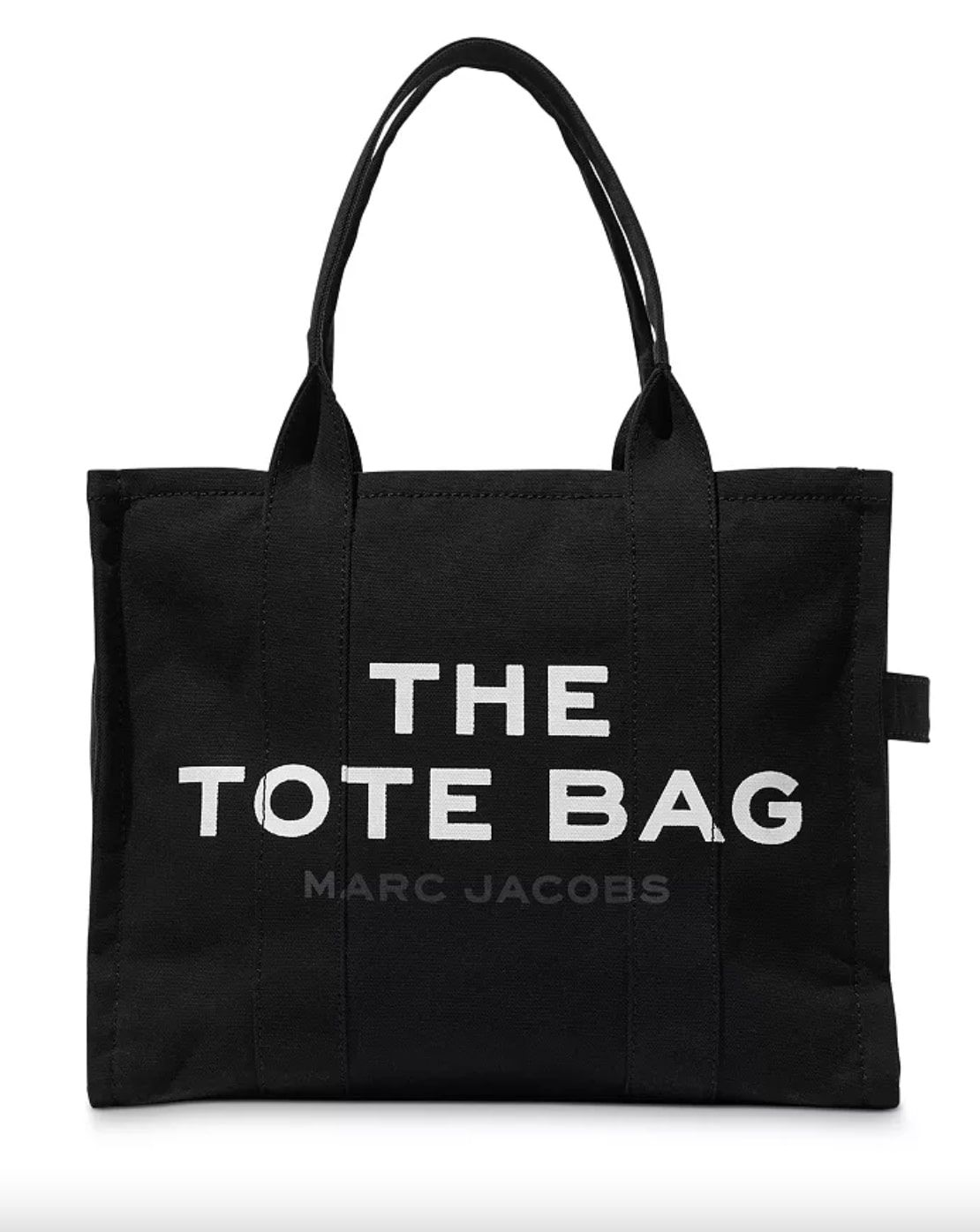 marc-jacobs-the-tote-bag
