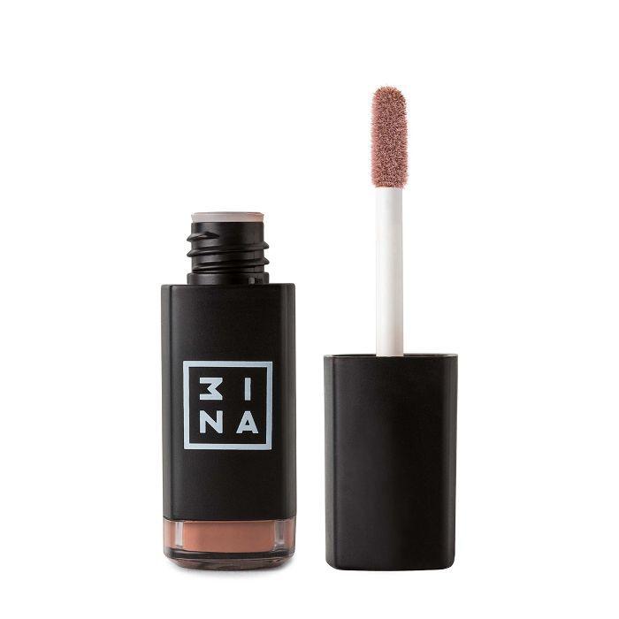 3ina The Longwear Lipstick 516