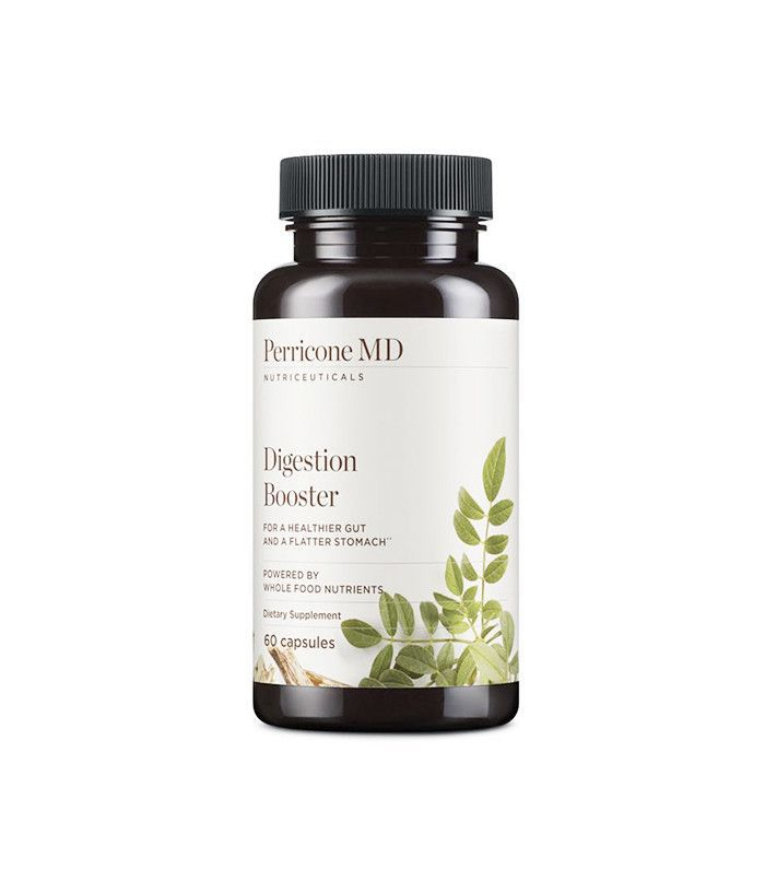 perricone-md-digestion-booster