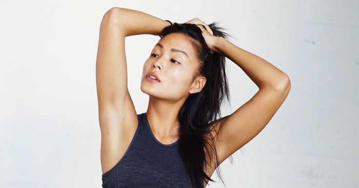 We Asked Experts Do Home Remedies For Thicker Hair Work