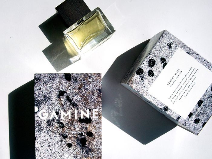 Niche Fall Fragrances No One Else Is Wearing