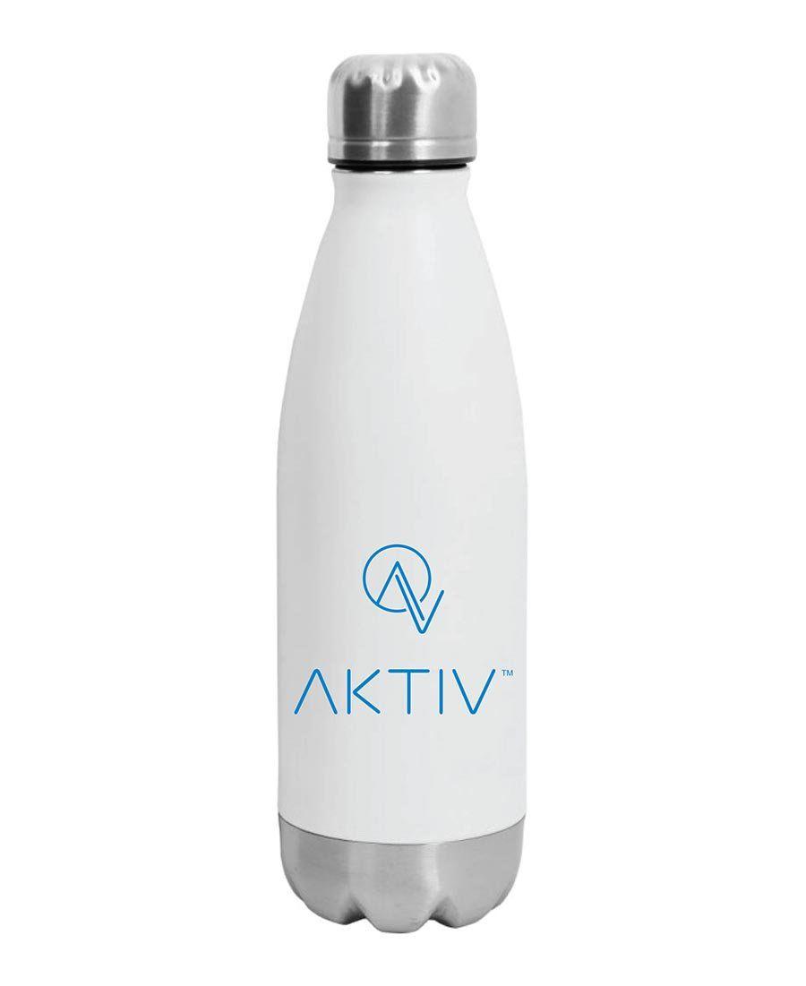 Aktiv Hydro-Soul Water Bottle