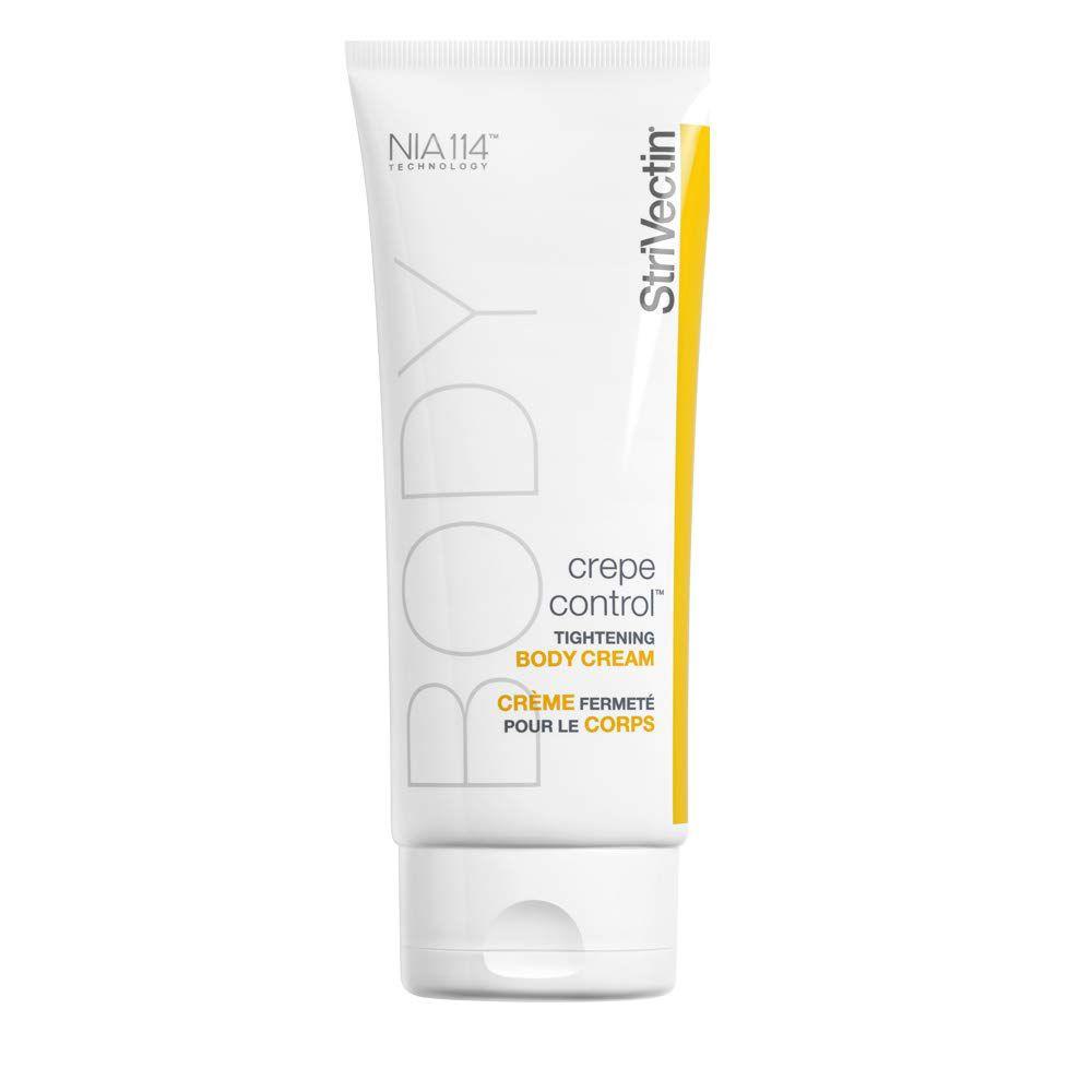 StriVectin Crepe Control Tightening Body Cream