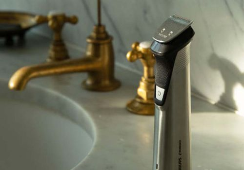 Philips Norelco Bodygroom