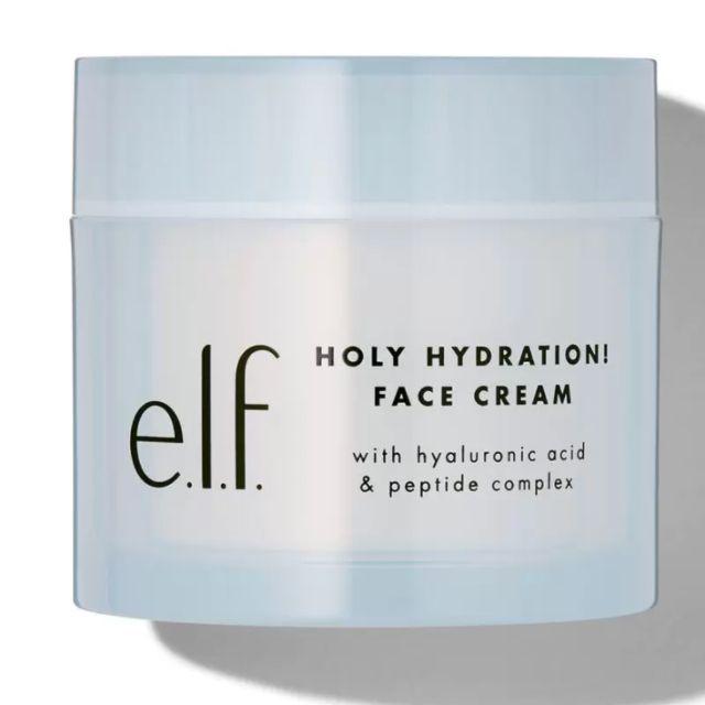 e.l.f. Holy Hydration