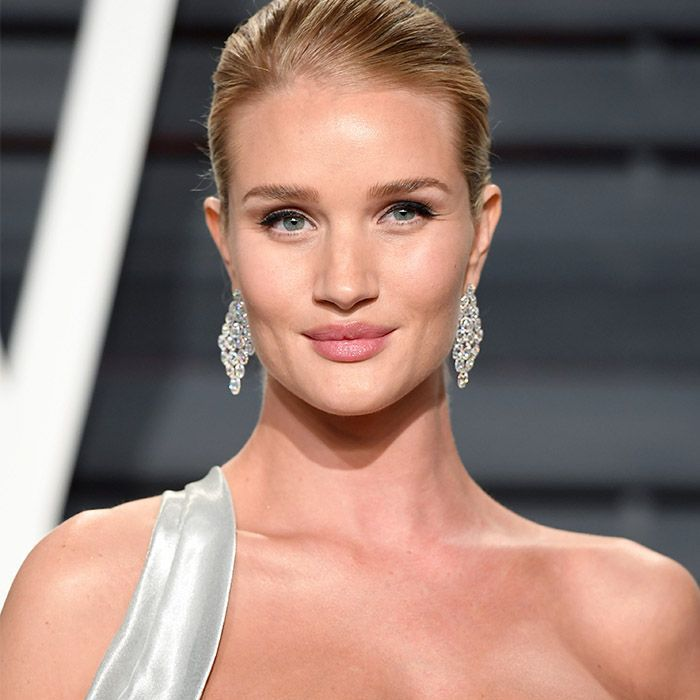 a837d8724d1a Rosie Huntington-Whiteley Just Launched Her Own Online Destination—Rose Inc
