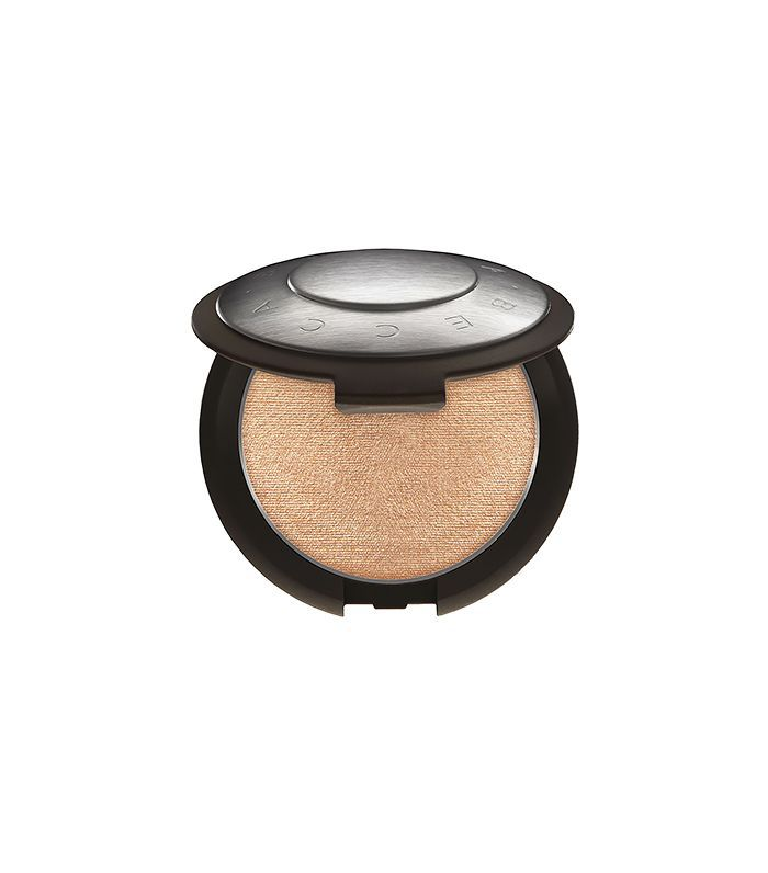 Shimmering Skin Perfector® Pressed Highlighter Rose Gold 0.28 oz/ 8 g