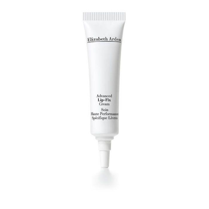 Elizabeth Arden Advanced Lip-Fix Cream