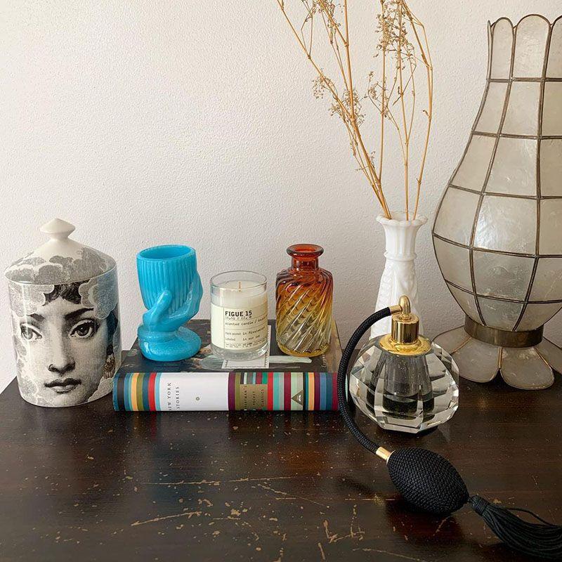 vanity products