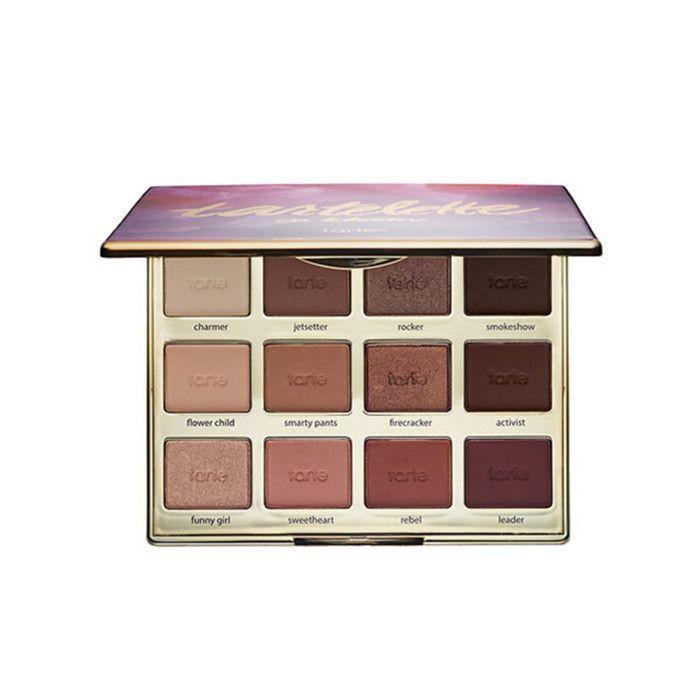 tarte-Tartelette-in-Bloom-Clay-Eyeshadow-Palette