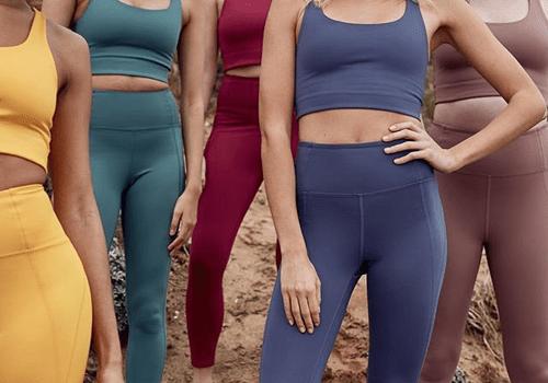 Body diversity set point