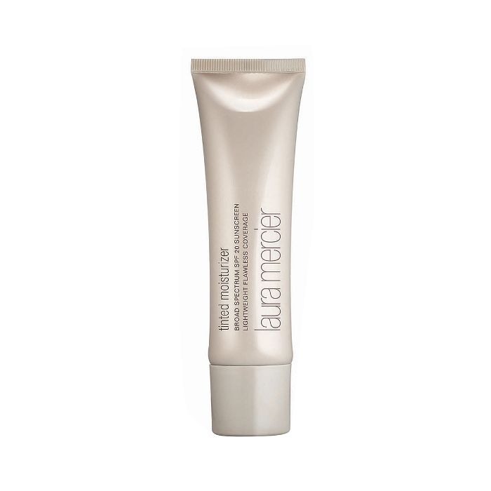 Tinted Moisturizer Broad Spectrum SPF 20 Natural 1.7 oz