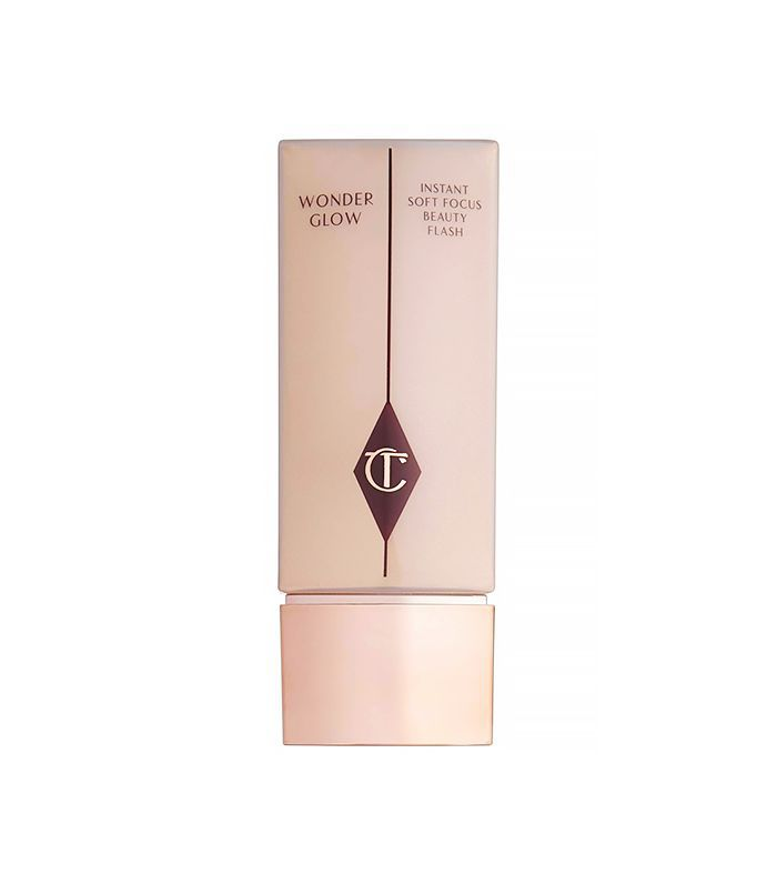 Charlotte Tilbury Wonderglow Instant Soft Focus Beauty Flash