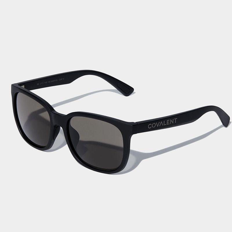 Berguson Sunglasses