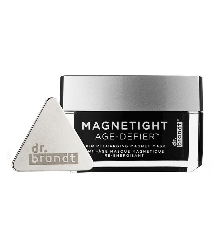 magnetic face masks: Dr. Brandt Magnetight Age-Defier
