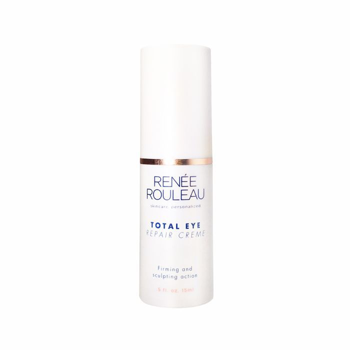 Renee Rouleau Total Eye Repair Cream
