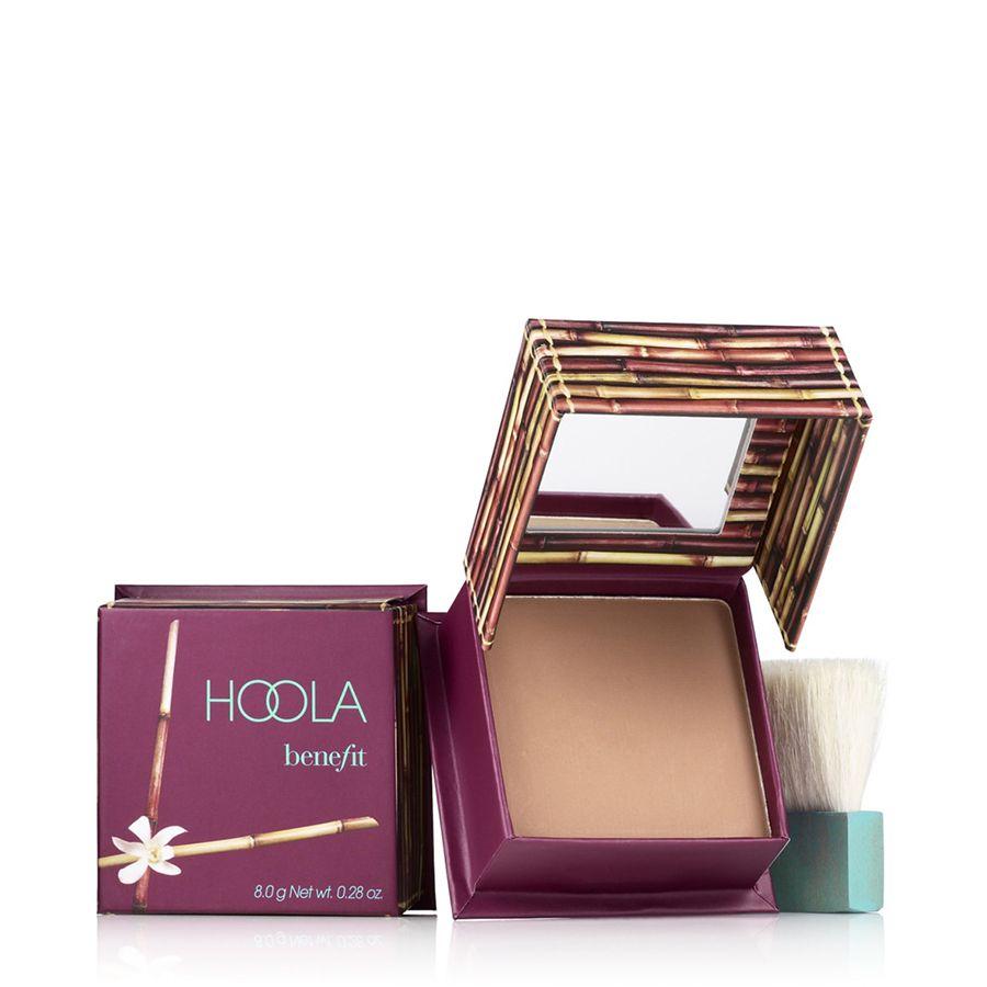 hoola-bronzer