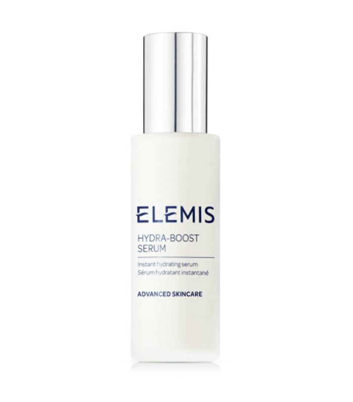 Best hyaluronic acid serum: Elemis Hydra Boost Serum