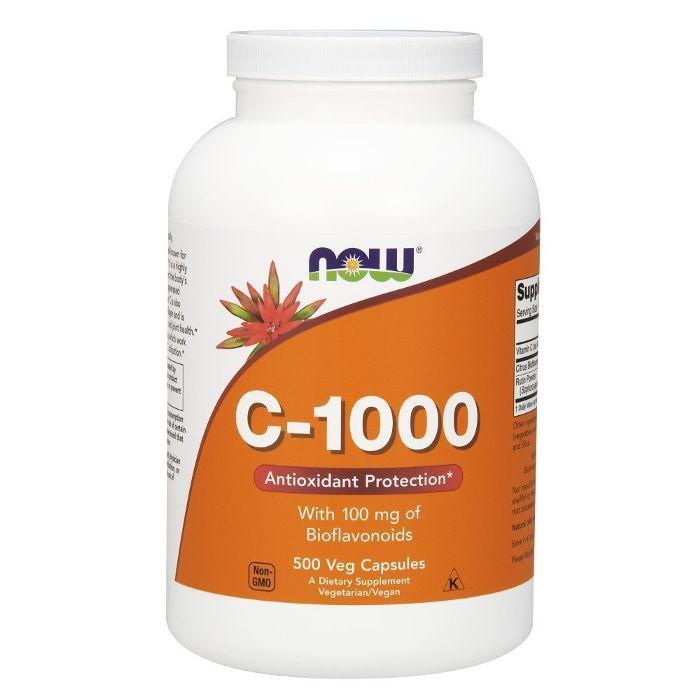 Now C-1000