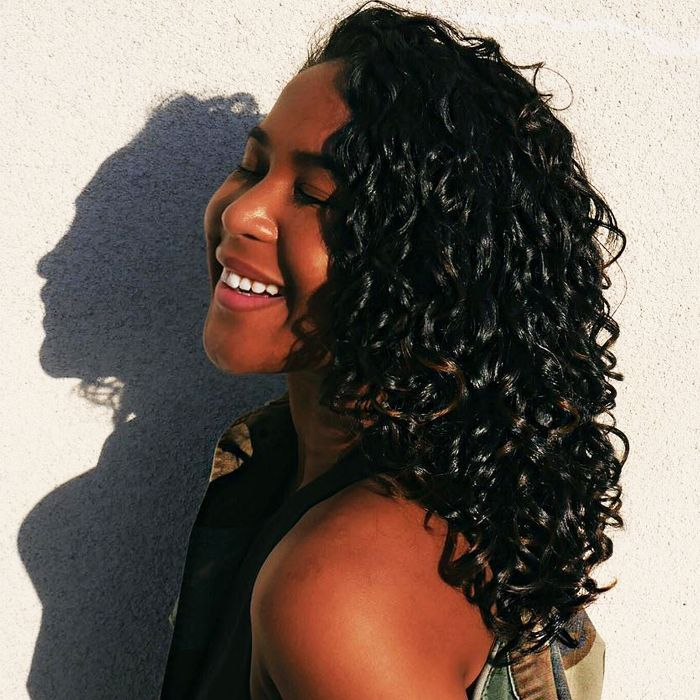 Is Natural Hair Accepted in the Workplace?