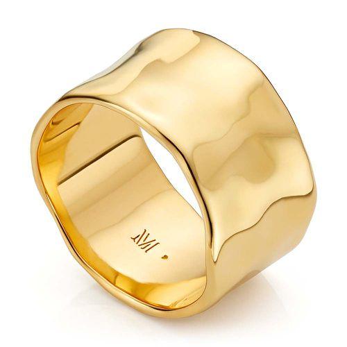 https://www.monicavinader.com/us/siren-plain-wide-ring/gold-vermeil-siren-muse-wide-ring