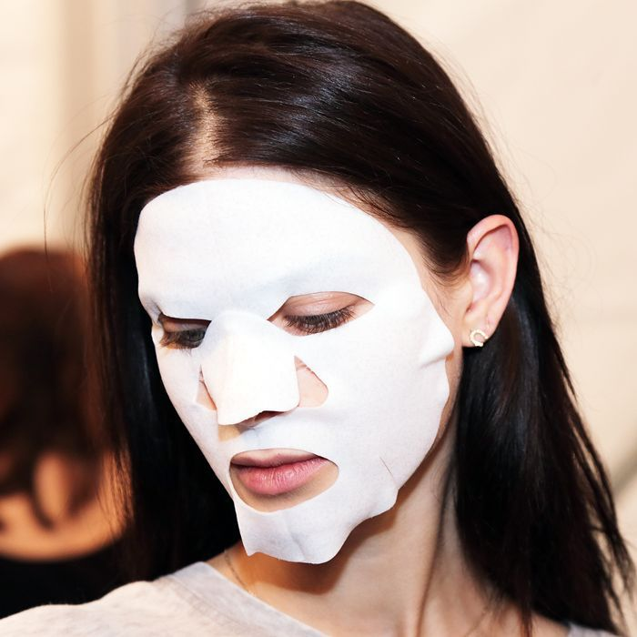Best Face Masks on Amazon - Best Mask for Blackheads