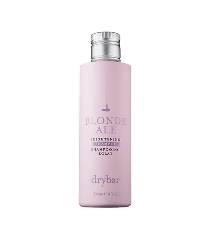 Blonde Ale Brightening Shampoo 8 oz/ 236 mL