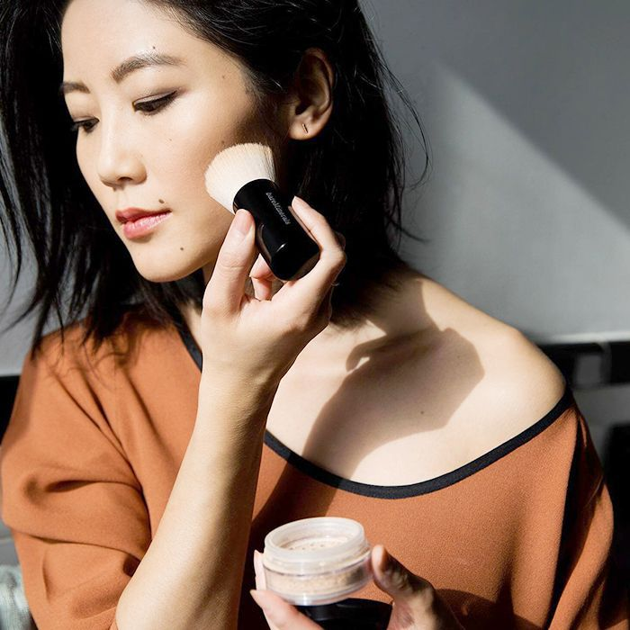 best mineral foundations