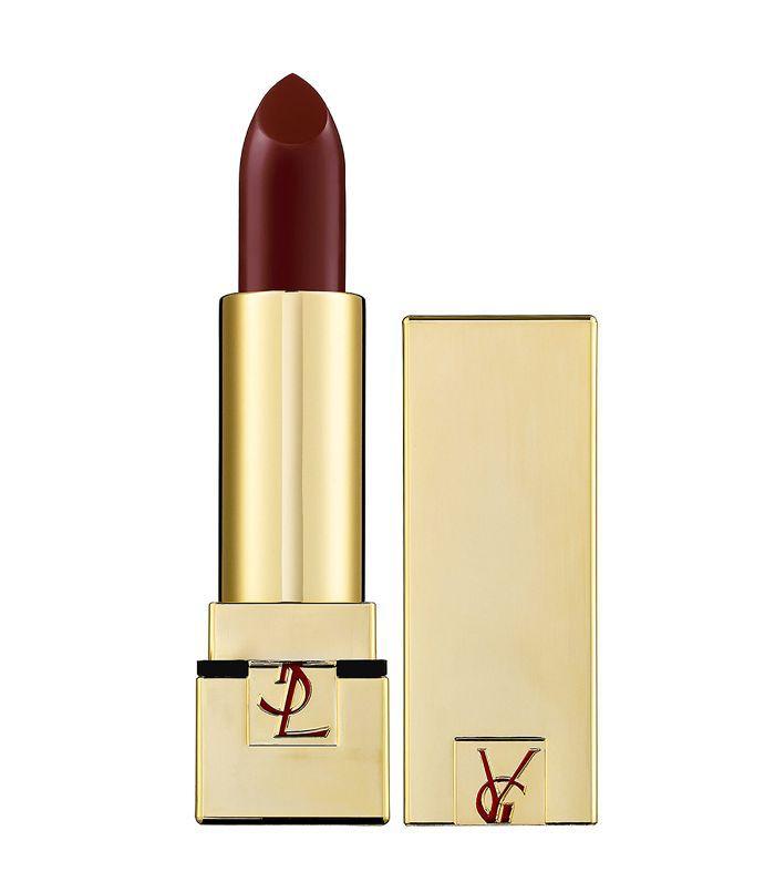 Women's Rouge Pur Couture Matte Lip Color