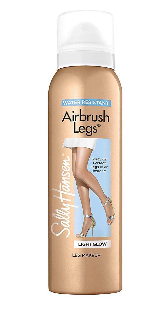 Sally Hansen Airbrush Legs Makeup