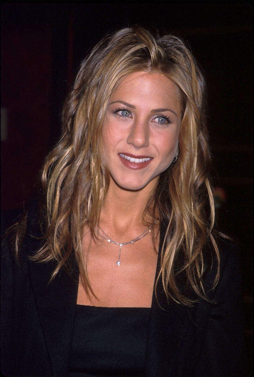 Jennifer Aniston 1998