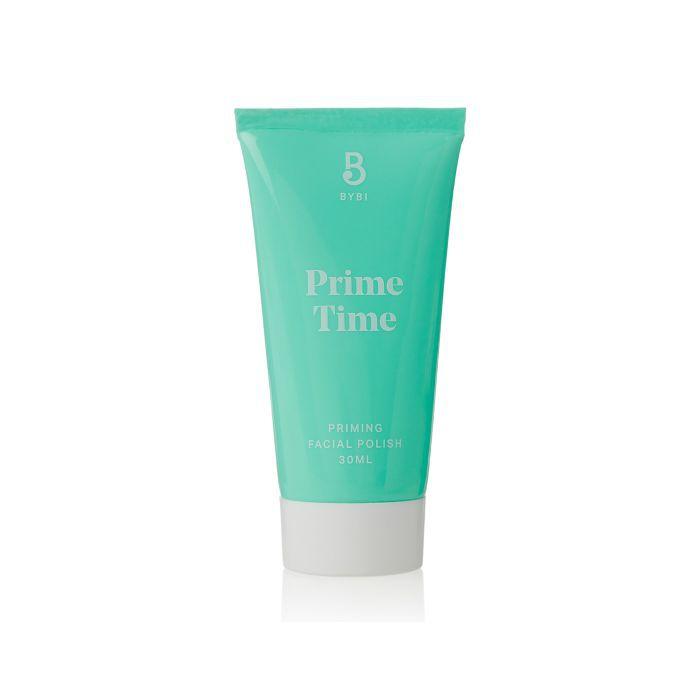BYBI Beauty Prime Time Face Polish