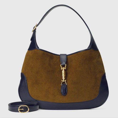 Jackie 1961 Medium Shoulder Bag ($2,650)