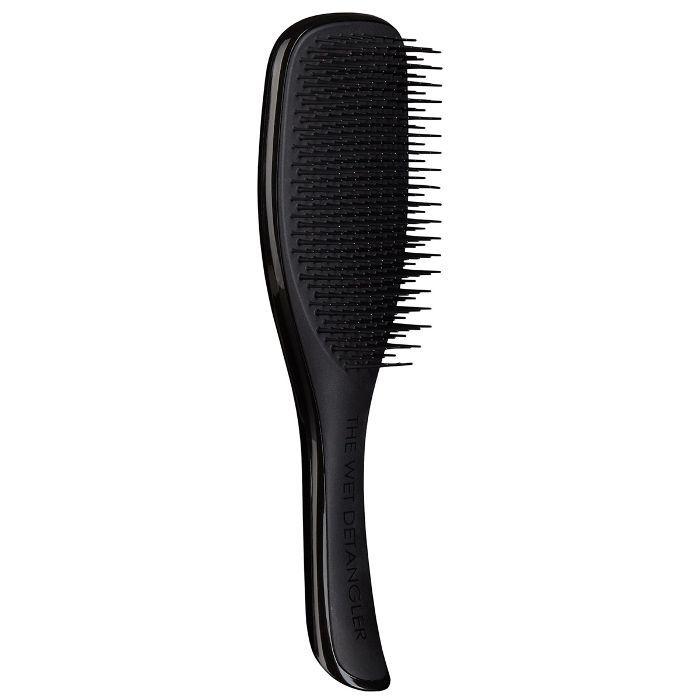 Tangle Teezer Wet Detangler Brush