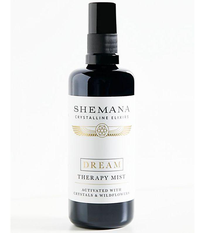 Best Wellness Mists: Shemana Dream Therapy MistR