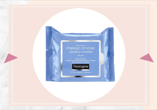 drugstore makeup removers