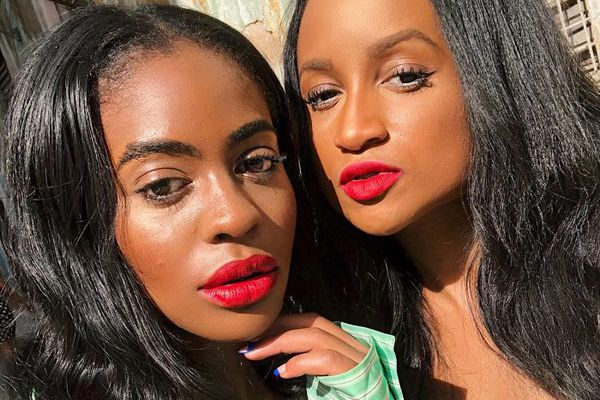 13 Contour Products That Give Women of Color Chiseled Cheekbones