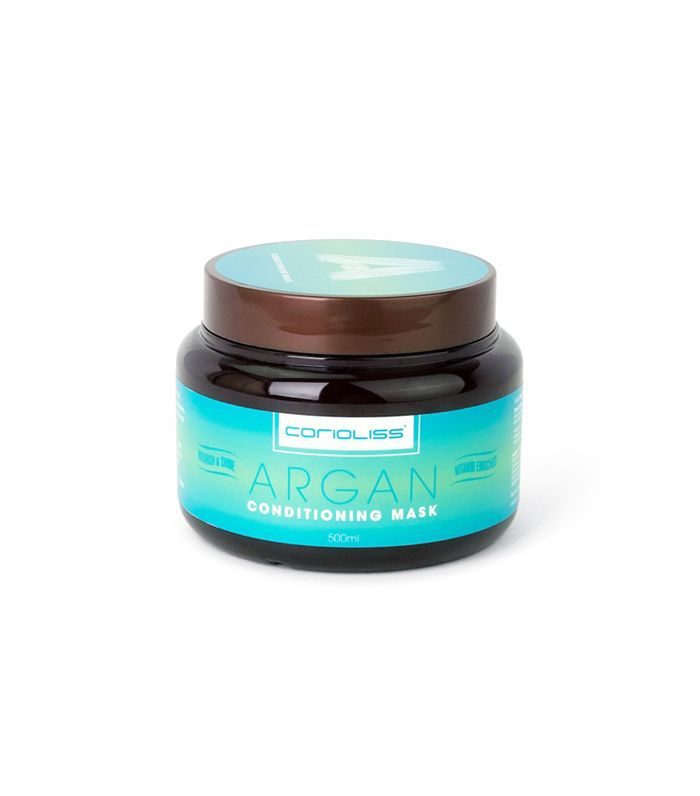 Corioliss Argan Conditioning Mask