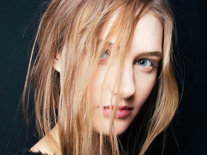 Reasons Your Hair Is Oily